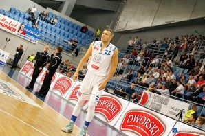 Anwil-Asseco041