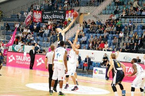 Anwil-Asseco044