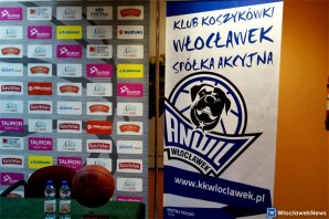 Anwil_rollup001